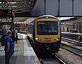 Sheffield station MMB 34 170301.jpg