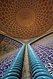 Sheikh-Lotf-Allah mosque wall and ceiling.jpg