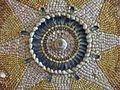Thumbnail for version as of 11:02, 30 September 2011