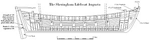 Augusta (Lifeboat)