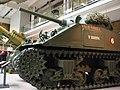 Sherman Imperial War Museum.JPG