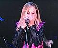 Sheryl Crow (41640645785).jpg