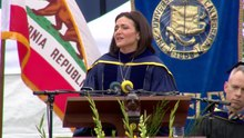 File:Sheryl Sandberg Gives UC Berkeley Commencement Keynote Speech.webm
