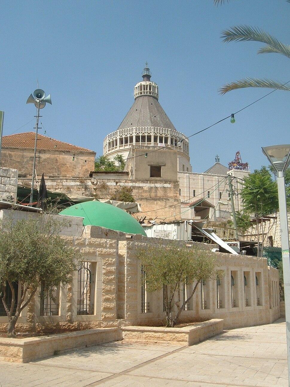 Shihab el din1