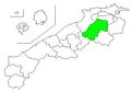 Shimane-unnan-city.png