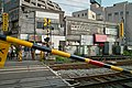 Shimokitazawa railroad crossing.jpg