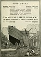 Shipbuilding and Shipping Record (1916) (14780012734).jpg