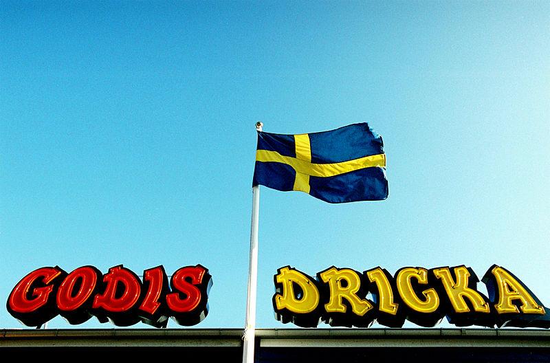 File:Shopping i Sverige, Karin Beate Nosterud.jpg