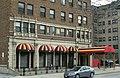 Shorecrest Hotel Apr10.jpg