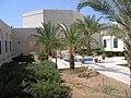 Shrine of Abu Ubaidah ibn al-Jarrah 3.jpg