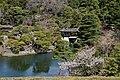 Shugakuin villa (5834486419).jpg