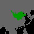 Shun-dynasty.png