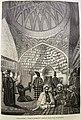 Shusha mosque.jpg