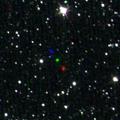 Siarnaq Cassini color composite.png