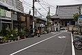Side street in Asakusa (2522011791).jpg