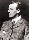 Sidney Paget