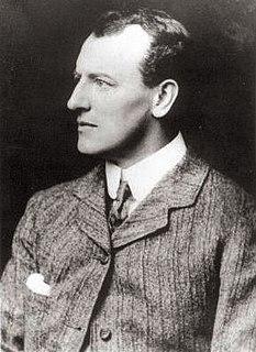 Sidney Paget English illustrator