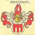 Siebmacher015-Montfort.jpg