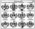 Siebmacher 1701-1705 E200.jpg