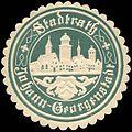 Siegelmarke Stadtrath Johann-Georgenstadt W0209414.jpg