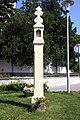 Siegendorf - Kruzifix (01).jpg