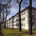 Siemensstadt - Siemensstadt (19110443972).jpg