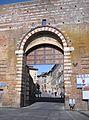 Siena Gate - panoramio.jpg