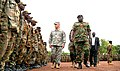 Sierra Leone troops complete AMISOM deployment training (7374147946).jpg