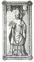 Sigismund of Saxony.jpg