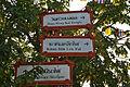Signpost, Hua Hin (8288396061).jpg