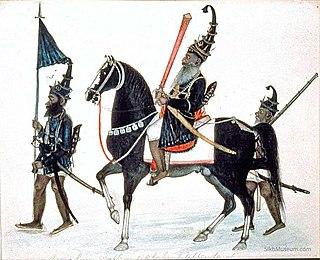 Sikhs ethnic group