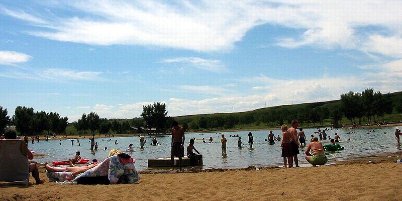 File:Sikome lake-2002.JPG