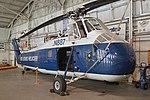 Sikorsky S-58B 'N887' (38477333980).jpg