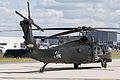 Sikorsky S-70i Black Hawk SP-YVC ILA 2012 04.jpg