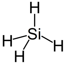 Silane.png