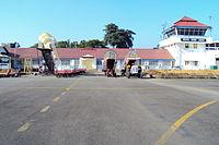 Silchar Airport.JPG