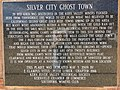 Silver City Ghost Town 5983.jpg