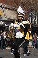 Silver Spring Thanksgiving Parade 2010 (5211905733).jpg
