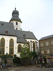 Simmern-stepahnskirche01