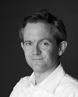 Simon Chesterman Australian legal academic