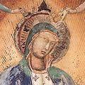 Simone martini, Madonna in Glory with Musician Angels (detail).jpg