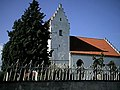 Simris kyrka.jpg