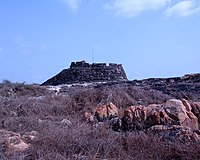 Sindhudurg Fort India.jpg