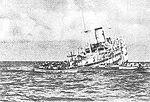 Sinking of Buenos Aires Maru 1943 Scan10030-2.JPG