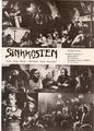 Sinkkasten 1971.tif