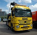 Sinsheim - ADAC Hönig - Mercedes-Benz Actros 1844 - 2018-07-29 14-53-11.jpg