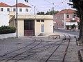 Sintra tram Banzao.jpg