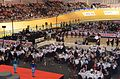 Sir Chris Hoy Velodrome 32.jpg