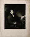 Sir Humphry Davy. Stipple engraving by W. Walker, 1830, afte Wellcome V0006497.jpg