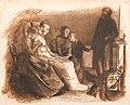Sir John Everett Millais, Bt - The Dying Man - B1979.24 - Yale Center for British Art.jpg
